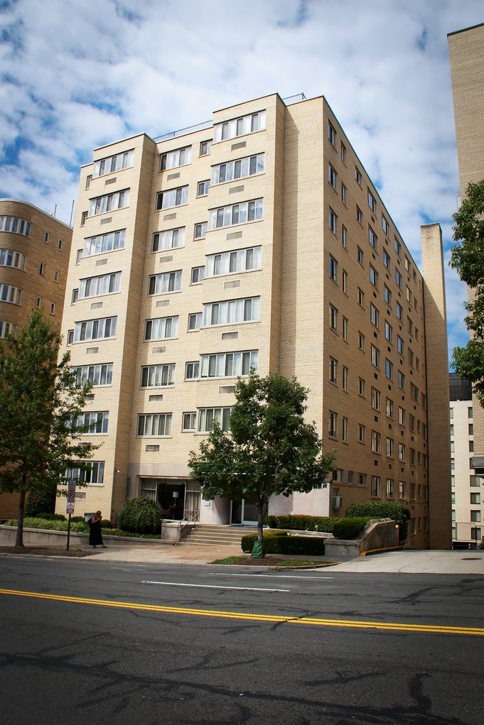 Affordable-Apartments-in-Glover-Park-Sherry-Hall-Apartments-2702-Wisconsin-Ave-NW-Washington-DC-2