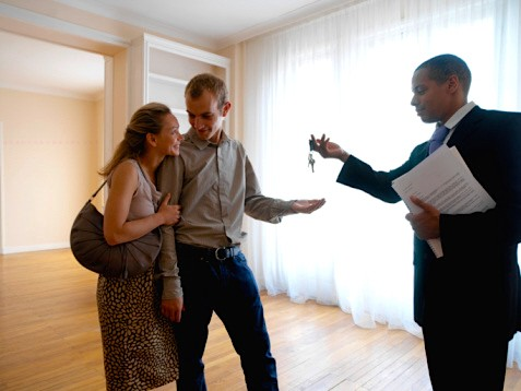 5 Things That Drive Your Landlord Crazy
