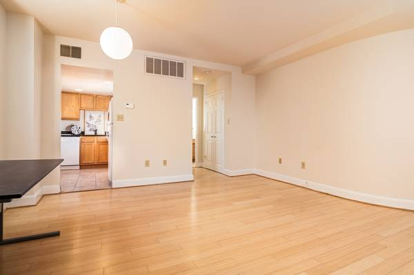 DC Studio Rental Pick