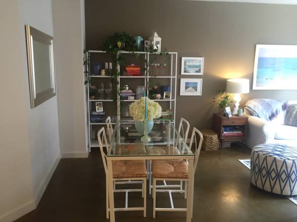 2 bedroom apartment for rent in Columbia Heights | Washington DC