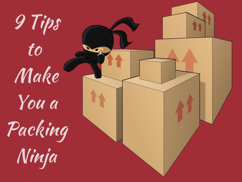 moving-and-packing-tips-to-make-you-a-packing-ninja