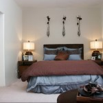 Cheyenne Creek Apartments: Bedroom