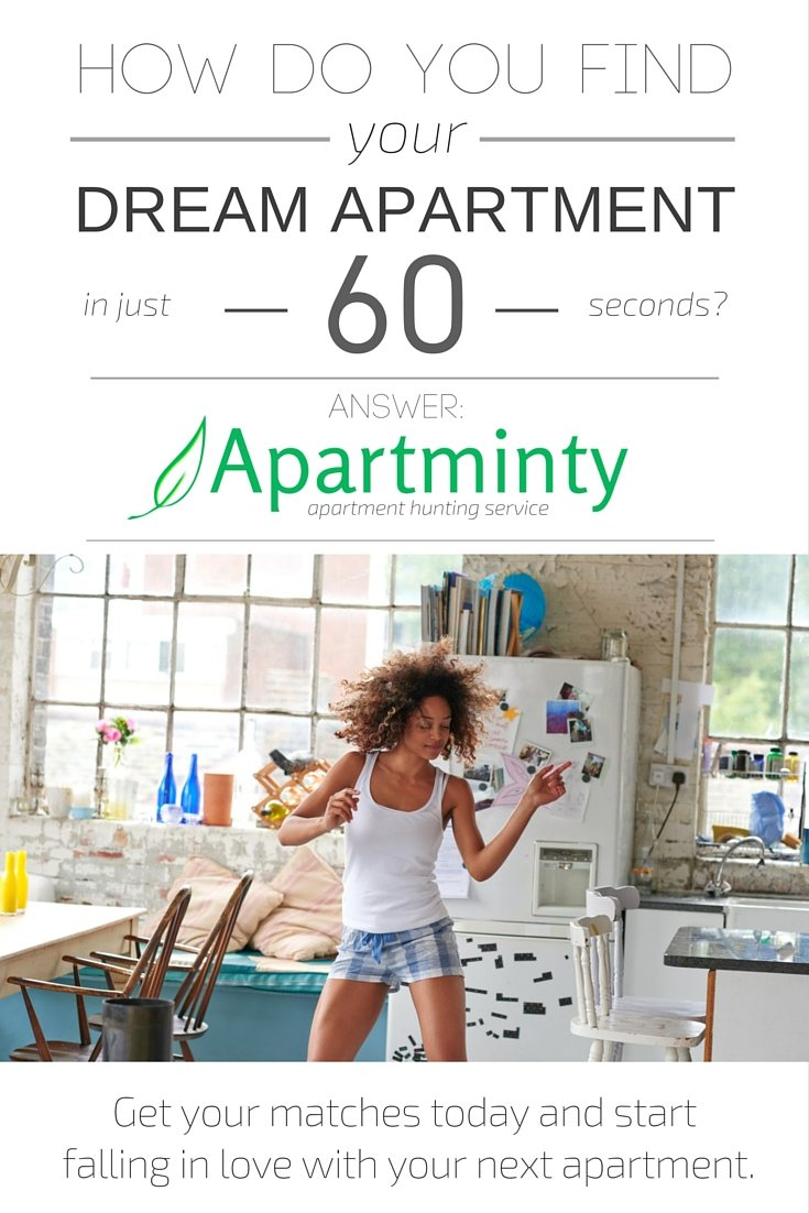 Apartminty Free Apartment Hunting Service