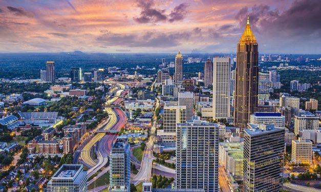 Atlanta the Beautiful: A Renter's Guide To The Best The City Has To Offer