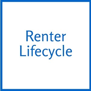 apartment-experts-renter-lifecycle