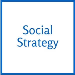 apartment-internet-marketing-social-strategy