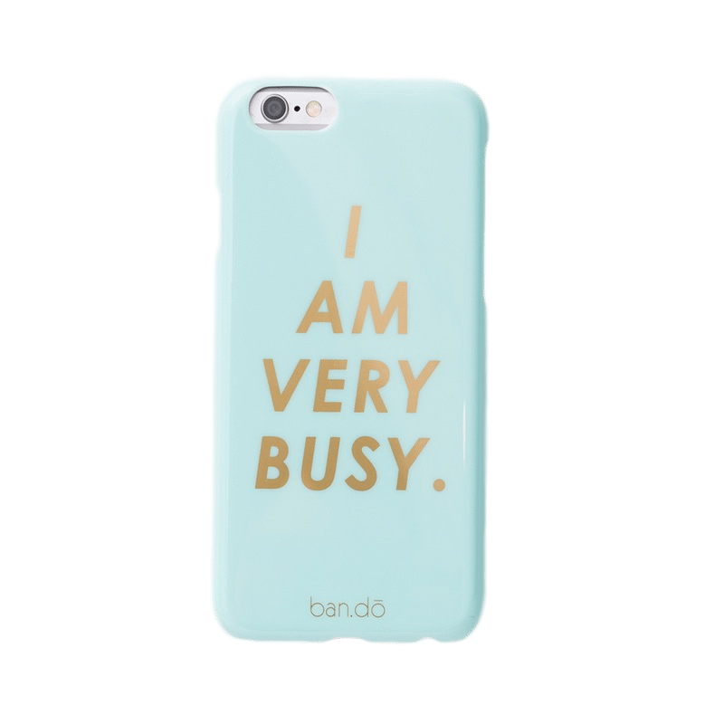 """Holiday Gift Guide 