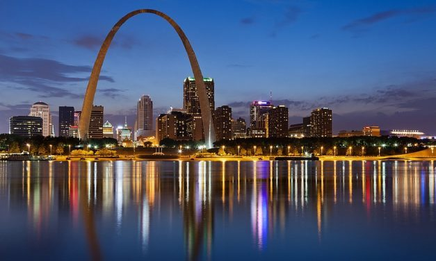 Renter's Guide To St. Louis