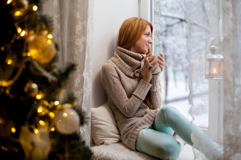 Winterize Your Apartment | Insulate Your Windows DIY