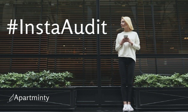 #InstaAudit-5 Tips to Optimize Instagram Performance