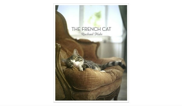 Coffee Table Decor | The French Cat