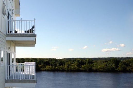grandview-apartments-for-rent-lowell-ma-balcony-view ...