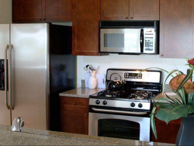 grandview-apartments-for-rent-lowell-ma-kitchen
