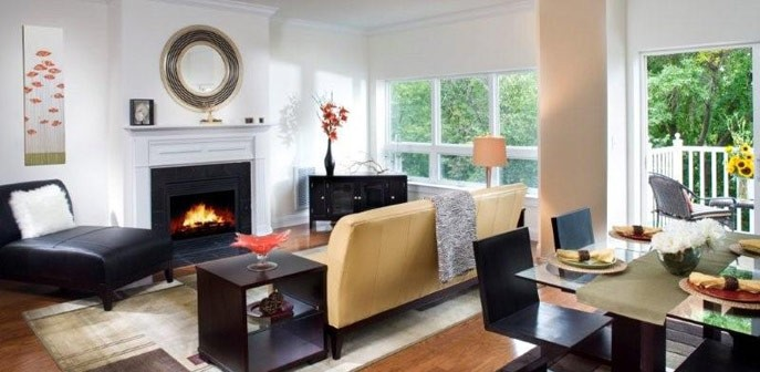 grandview-apartments-for-rent-lowell-ma-living-room