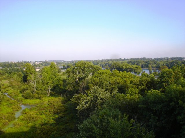 grandview-apartments-for-rent-lowell-ma-view
