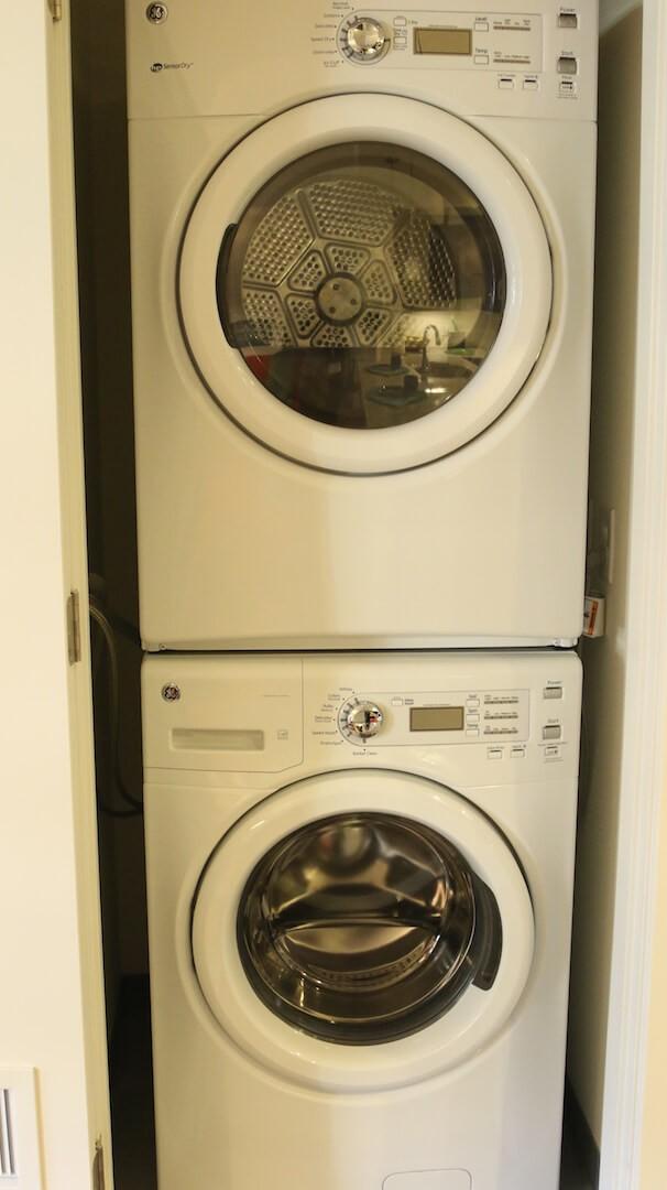 park-chelsea-apartments-preview-tour-in-unit-washer-dryer