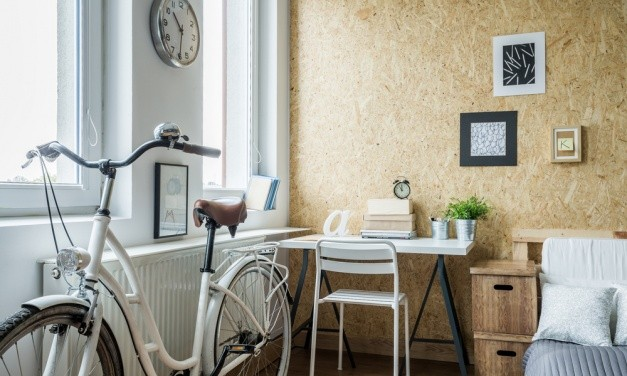 Apartminty Fresh Picks: Small Space Storage Solutions For Your Apartment