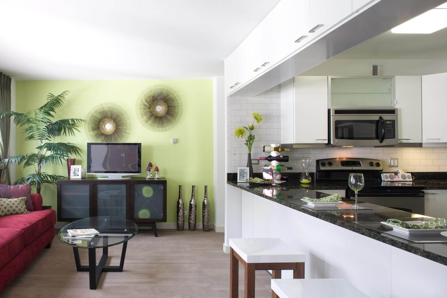 algonquin-apartments-for-rent-in-chicago-kitchen-living-room
