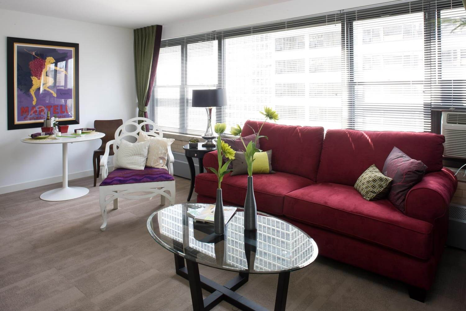 algonquin-apartments-for-rent-in-chicago