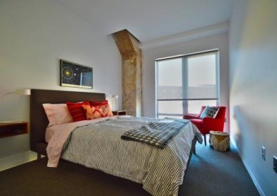 millbrook-lofts-apartments-for-rent-somerville-ma-bedroom