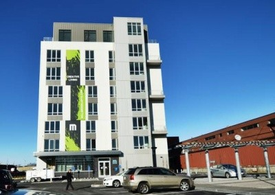 millbrook-lofts-apartments-for-rent-somerville-ma-building-exterior