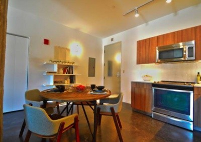 millbrook-lofts-apartments-for-rent-somerville-ma-kitchen-dining-room
