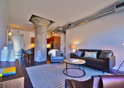millbrook-lofts-apartments-for-rent-somerville-ma-open-living-area