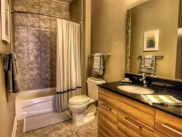 the-swift-petworth-apartments-washington-dc-bathroom