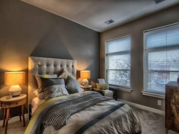 the-swift-petworth-apartments-washington-dc-bedroom
