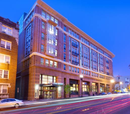the-swift-petworth-apartments-washington-dc-building-exterior