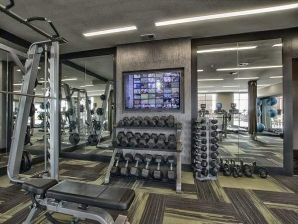 the-swift-petworth-apartments-washington-dc-fitness-center