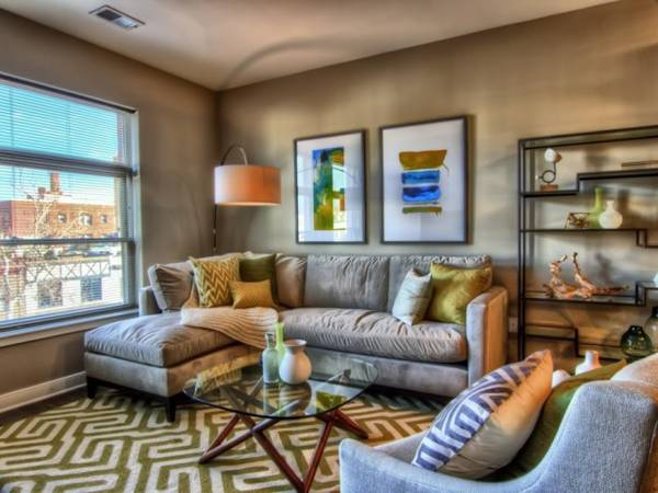the-swift-petworth-apartments-washington-dc-living-room