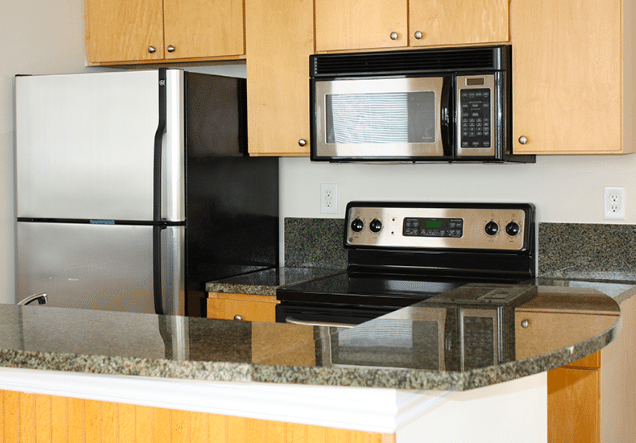 american-heritage-apartments-for-rent-richmond-va-kitchen