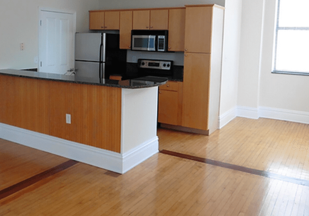 american-heritage-apartments-for-rent-richmond-va-kitchen-area