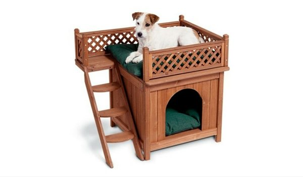 Apartminty Fresh Picks: Furnish Your Apartment Balcony For Summer | Pet Home With A View