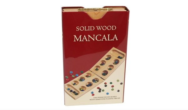Apartminty Fresh Picks: Hosting Game Night In Your Apartment | Mancala