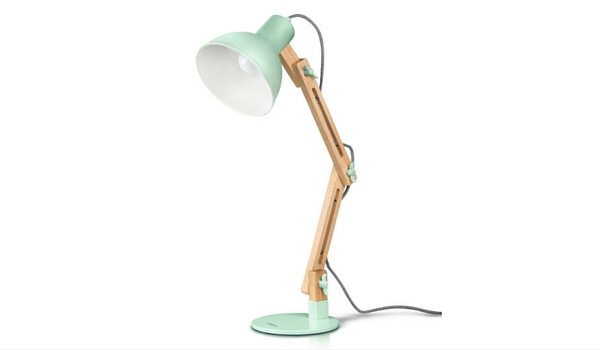 Apartminty Fresh Picks | Lamps For Your Apartment | Tomons Swing Arm Desk Lamp