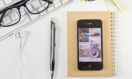 Apartminty's Ultimate Pinterest Marketing Toolbox
