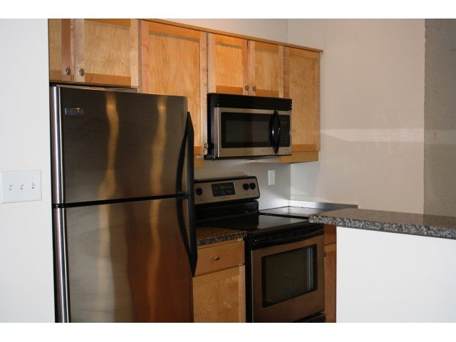 raven_place_apartments_kitchen