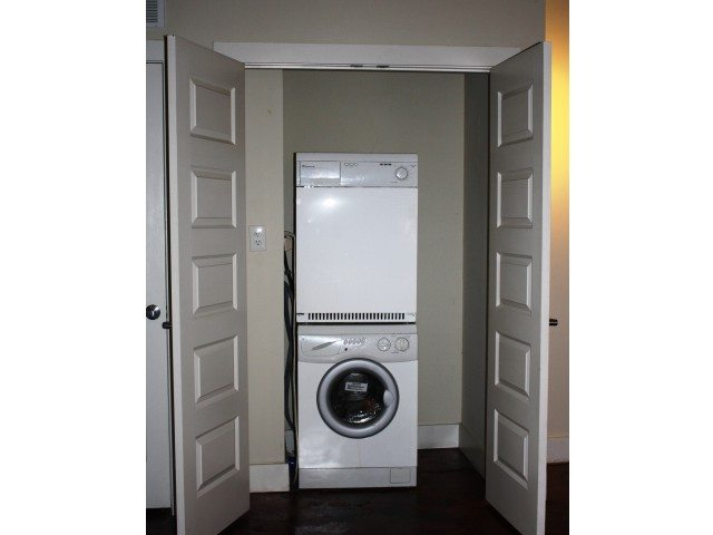 raven_place_apartments_washer_dryer