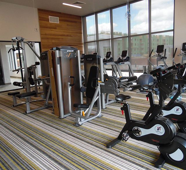 the-ridge-at-robinson-apartments-pittsburgh-pa-fitness-center