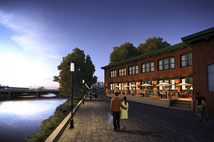 watch-factory-lofts-apartments-waltham-ma-building-exterior-waterfront-views