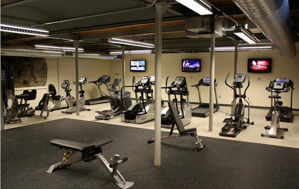 watch-factory-lofts-apartments-waltham-ma-fitness-center
