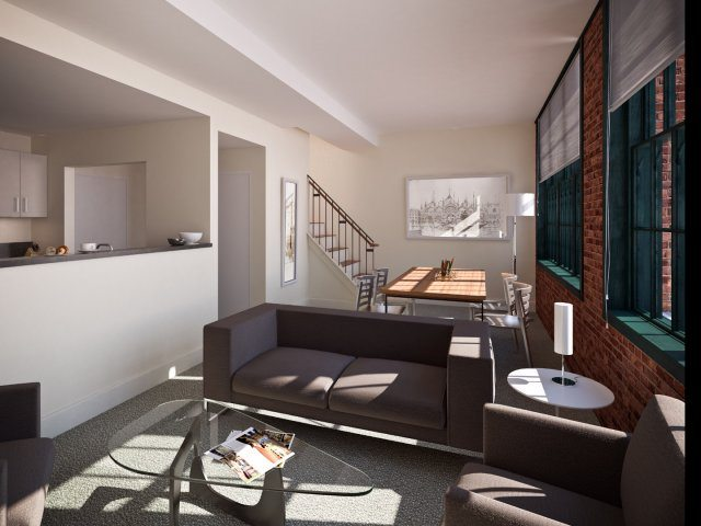 watch-factory-lofts-apartments-waltham-ma-living-area