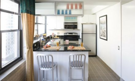 Great Value On This East Hyde Park Two Bedroom Apartment