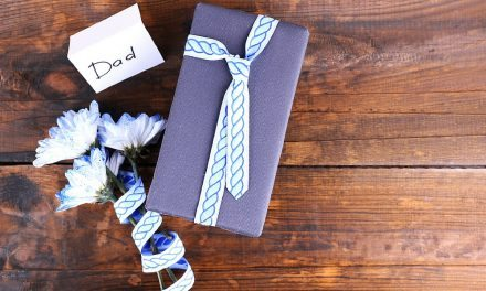 Apartminty Fresh Picks: Father's Day Gifts Guaranteed To Make You Dad's Favorite