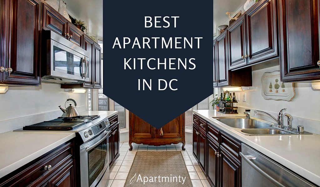 the-best-apartment-kitchens-in-washington-dc