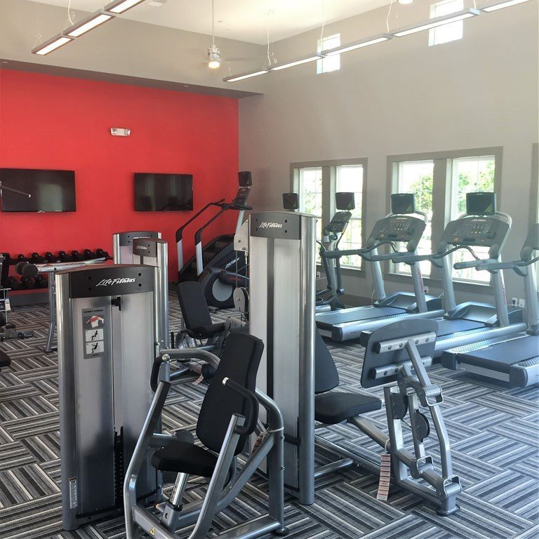 lugano-apartments-kissimmee-fl-fitness-center