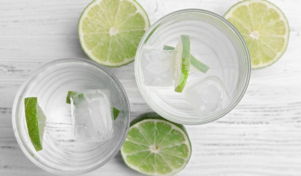Apartminty Fresh Picks: The Coolest Ice Cube Molds For Your Summer Cocktail