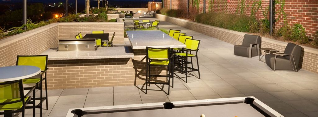 the_swift_petworth_rooftop_lounge